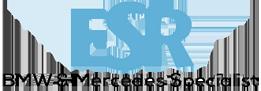 ESR – Eurocar Service & Repair